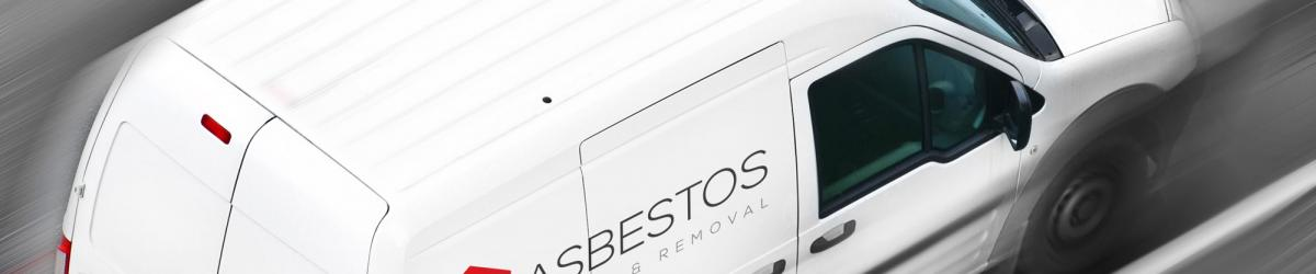 Asbestos Disposal Bristol